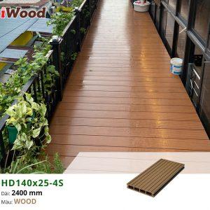 thi-cong-iwood-hd140-25-wood-3