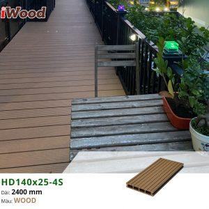 thi-cong-iwood-hd140-25-wood-4