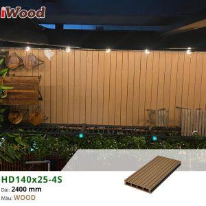 thi-cong-iwood-hd140-25-wood-5