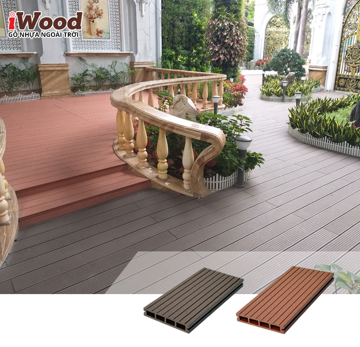 iwood-140-25-4s-coffee-red-brown-tan-hue-vien-1