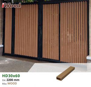 thi-cong-iwood-hd30-60-wood-3