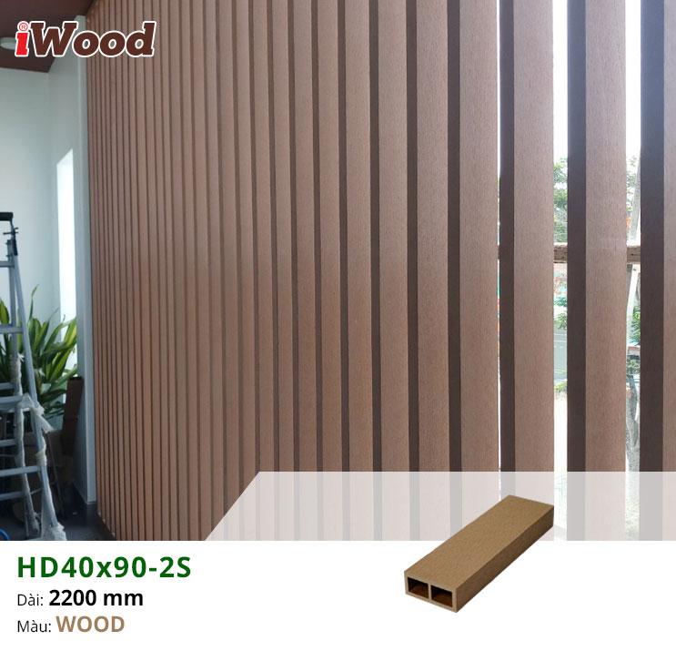 thi-cong-iwood-hd40-90-2s-wood-2