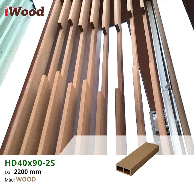 thi-cong-iwood-hd40-90-2s-wood-3