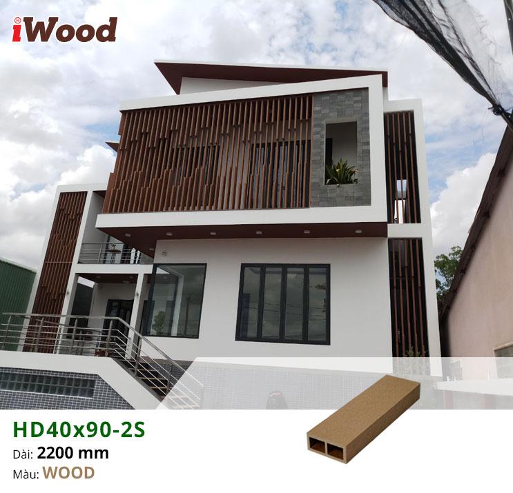 thi-cong-iwood-hd40-90-2s-wood-5