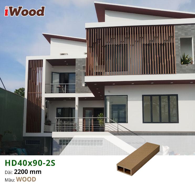 thi-cong-iwood-hd40-90-2s-wood-6
