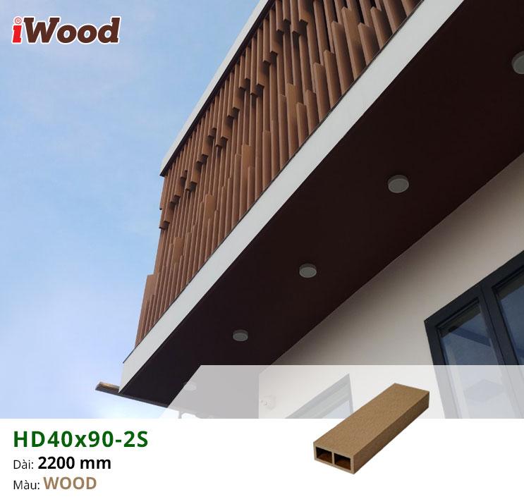 thi-cong-iwood-hd40-90-2s-wood-7