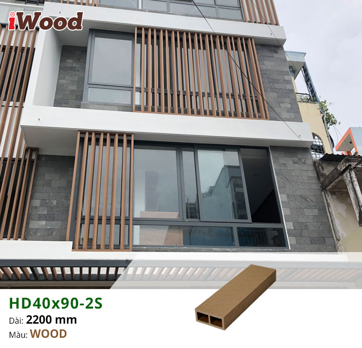 thi-cong-iwood-hd40-90-wood-tp-3