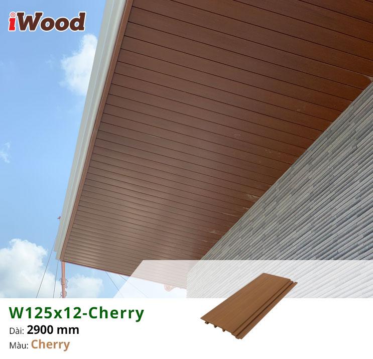 thi-cong-iwood-w125-12-cherry-6