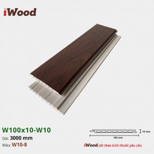 iWood W10-8 hình 2