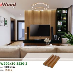 iwood-phoi-canh-w200-30-3s30-2-1