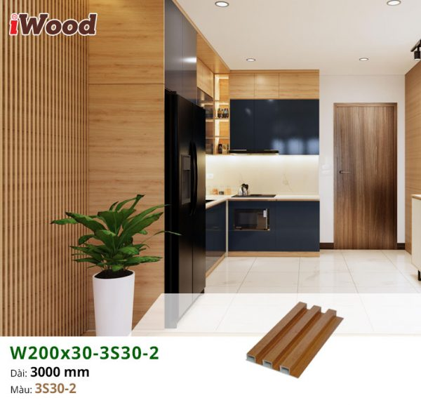 iwood-phoi-canh-w200-30-3s30-2-2