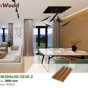 iwood-phoi-canh-w200-30-3s30-2-3