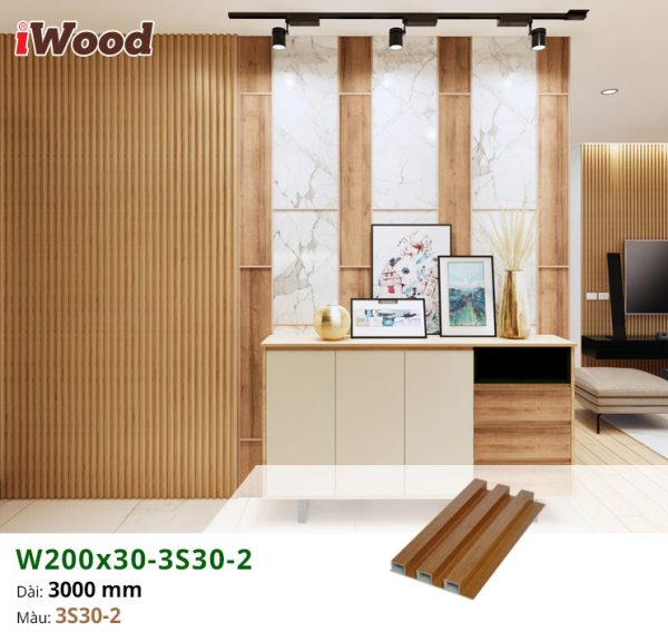 iwood-phoi-canh-w200-30-3s30-2-4