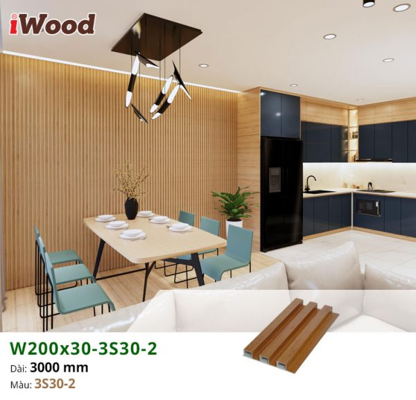 iwood-phoi-canh-w200-30-3s30-2-5