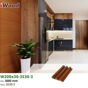 iwood-phoi-canh-w200-30-3s30-3-1