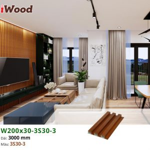 iwood-phoi-canh-w200-30-3s30-3-2