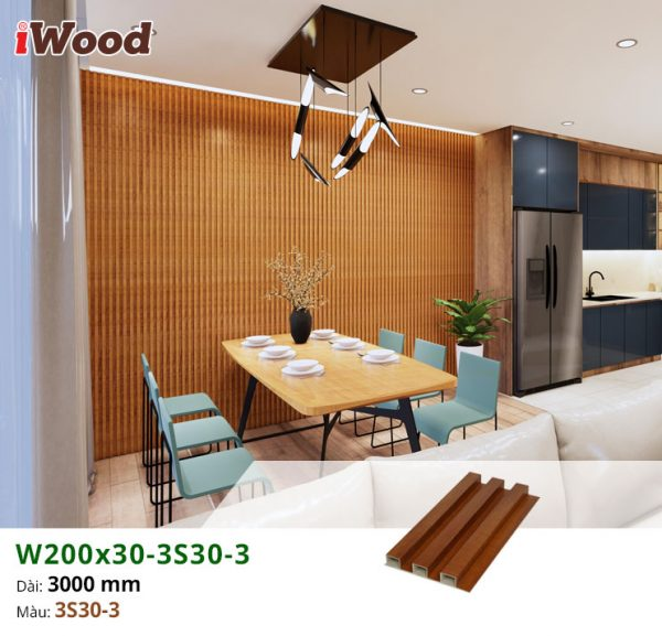 iwood-phoi-canh-w200-30-3s30-3-3