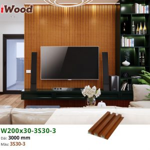 iwood-phoi-canh-w200-30-3s30-3-4