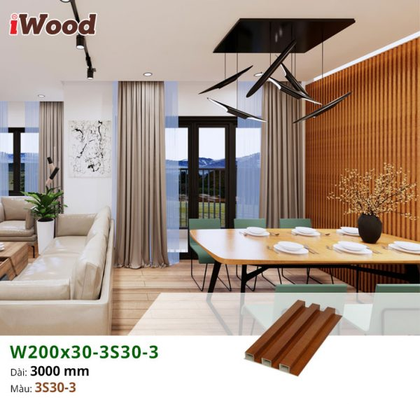 iwood-phoi-canh-w200-30-3s30-3-5