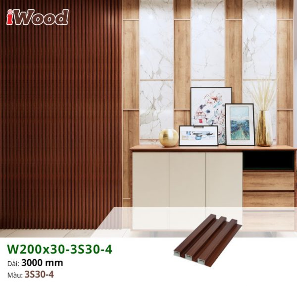iwood-phoi-canh-w200-30-3s30-4-1