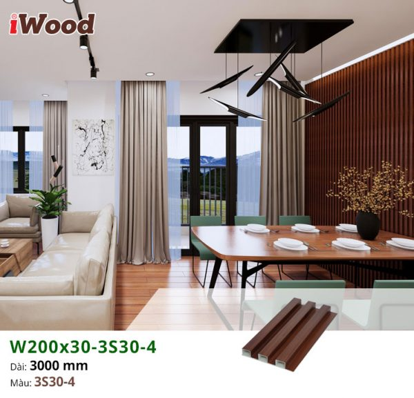 iwood-phoi-canh-w200-30-3s30-4-2