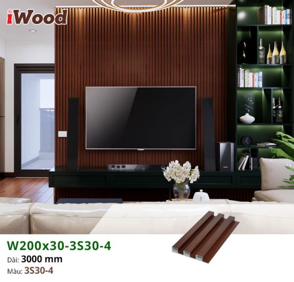 iwood-phoi-canh-w200-30-3s30-4-3