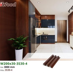iwood-phoi-canh-w200-30-3s30-4-4