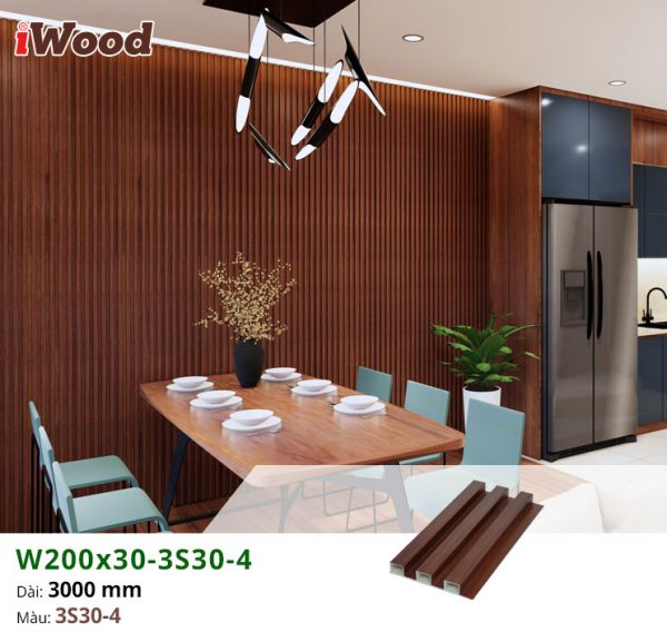 iwood-phoi-canh-w200-30-3s30-4-5