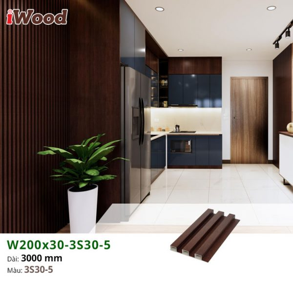 iwood-phoi-canh-w200-30-3s30-5-1