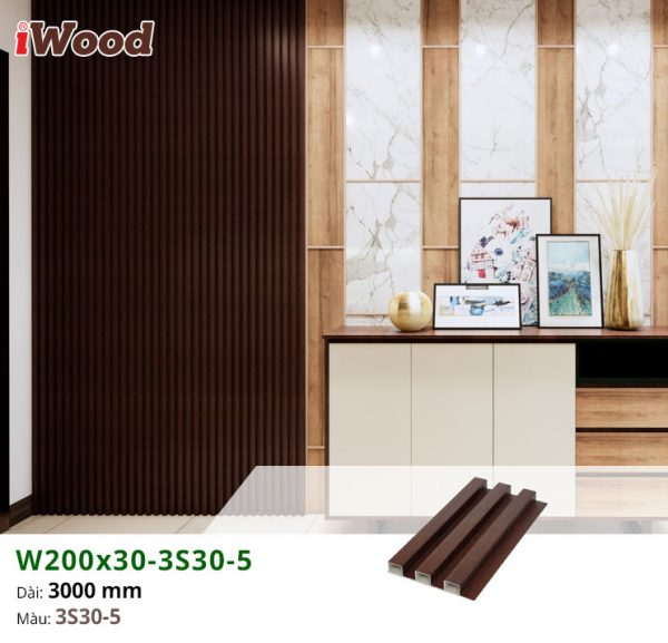 iwood-phoi-canh-w200-30-3s30-5-2