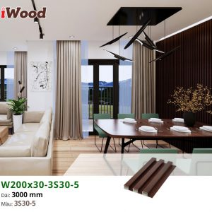 iwood-phoi-canh-w200-30-3s30-5-3