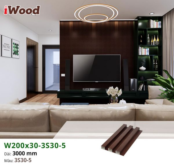 iwood-phoi-canh-w200-30-3s30-5-4
