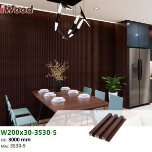 iwood-phoi-canh-w200-30-3s30-5-5