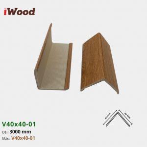 iWood V40x40-01 hình 2