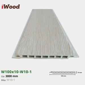 iwood-w100-10-w10-1-hinh-2