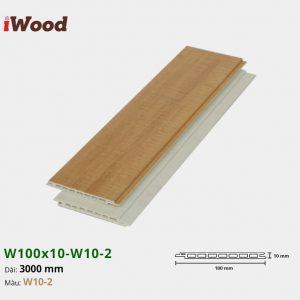 iwood-w100-10-w10-2-2