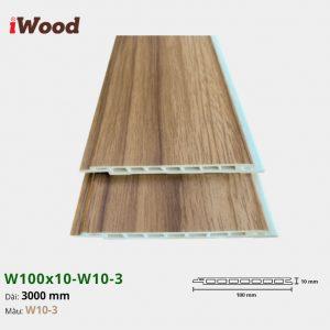 iwood-w100-10-w10-3-hinh-1