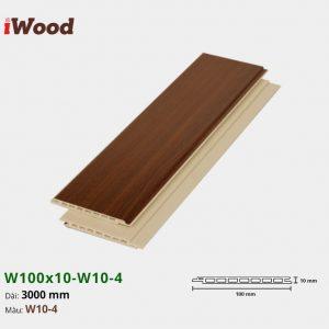 iwood-w100-10-w10-4-2