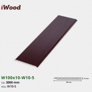 iwood-w100-10-w10-5-1