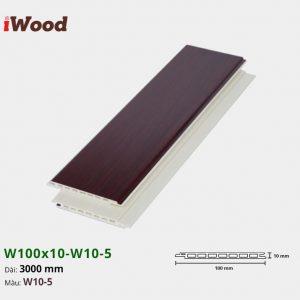 iwood-w100-10-w10-5-2