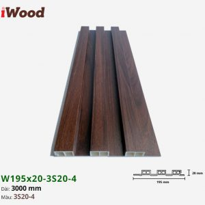 iwood-w195-20-3s20-mau4-1