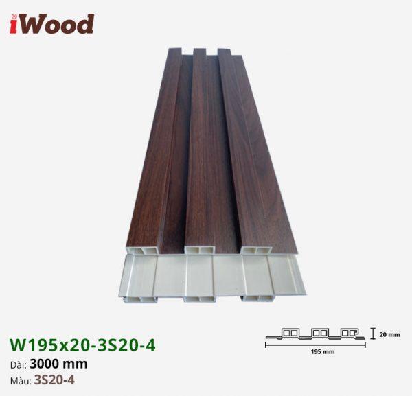 iwood-w195-20-3s20-mau4-2