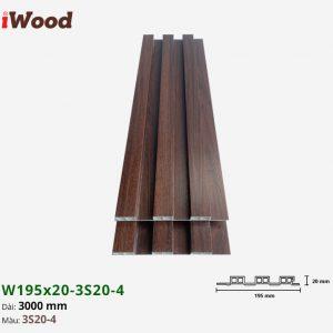 iwood-w195-20-3s20-mau4-3