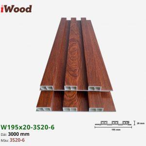 iwood-w195-20-3s20-mau6-2