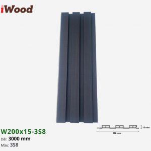 iwood-w200-15-3s8-1