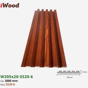 iwood-w205-20-5s20-6-2