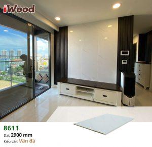 thi-cong-iwood-8611-10