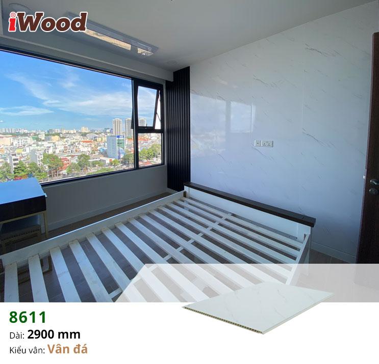 thi-cong-iwood-8611-11