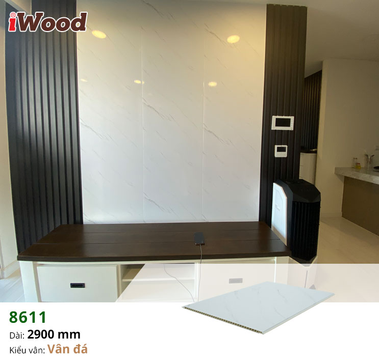 thi-cong-iwood-8611-13