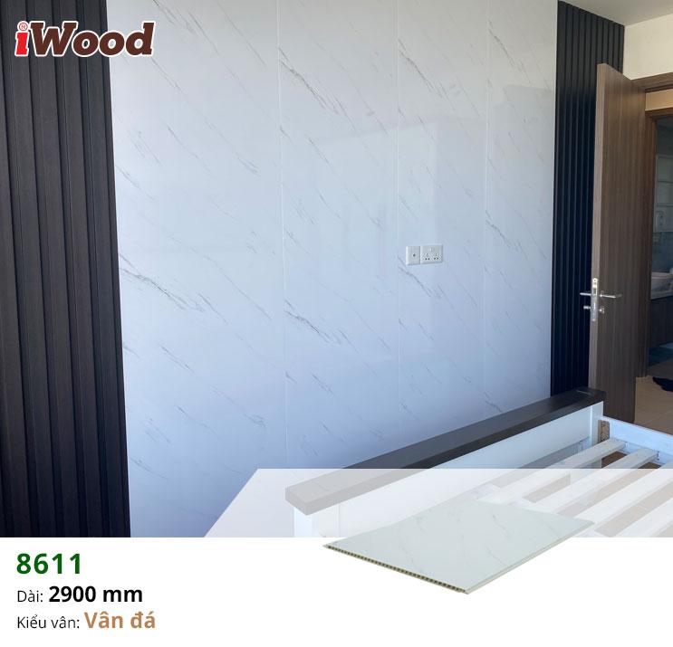 thi-cong-iwood-8611-14